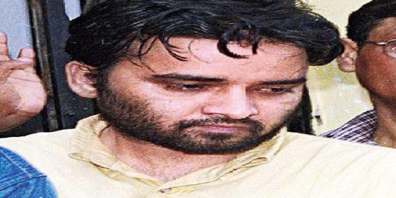 TV9 EXCLUSIVE: मोस्ट वॉन्टेड अंडरवर्ल्ड डॉन की गिरफ्तारी की बात आखिर 14 दिन तक हिंदुस्तान से क्यों छिपाए रखा दुबई?