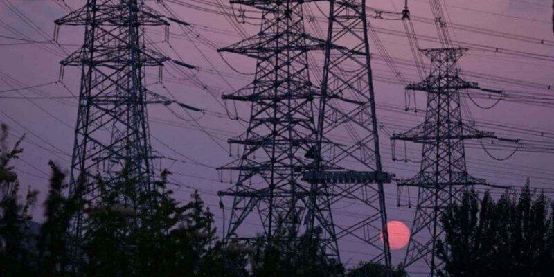 No Power Crisis in Mumbai: मुंबई रहेगी 'पॉवरफुल', कोयला संकट रहते हुए भी नहीं होगी बत्ती गुल