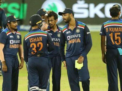 T20 World Cup में कोहली-रोहित या बुमराह नहीं, ये खिलाड़ी है टीम इंडिया का अहम हथियार, रैना का दावा