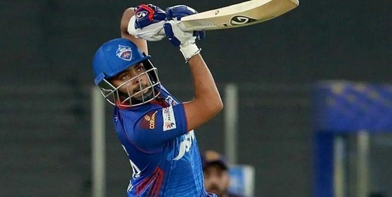 अब 360 डिग्री से देखने को मिलेगा IPL का असल रोमांच, नई तकनीक ने जीत लिया फैंस का  दिल
