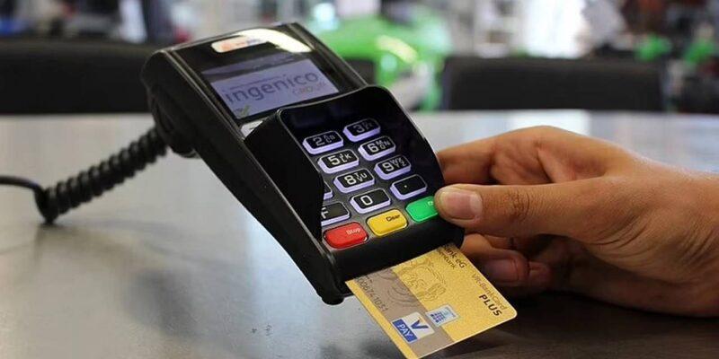 अब विदेश जाने पर नकद पैसों को लेकर नहीं होगी कोई चिंता, SBI लाया ये खास कार्ड, जानें इसकी खासियत