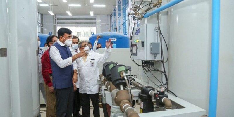 दिल्ली के इन तीन सरकारी अस्पतालों में अब रविवार को भी उपलब्ध होगी OPD सेवा, कल से ट्रायल के तौर पर होगी शुरू