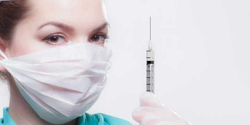 12 अक्टूबर: बच्चों की वैक्सीन को मिले अप्रूवल से लेकर राम रहीम की सजा तक... पढ़ें आज की 5 बड़ी खबरें