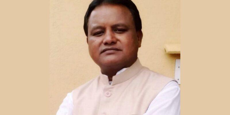 Odisha: बीजेपी विधायक मोहन चरण माझी की कार पर बम से हमला, BJD नेताओं पर लगाया आरोप
