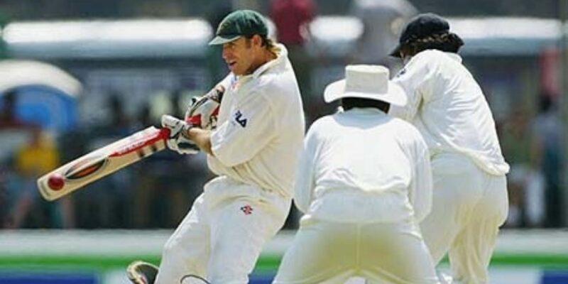 On This Day: 622 मिनट बल्लेबाजी कर तोड़ा वेस्टइंडीज के दिग्गज बल्लेबाज का रिकॉर्ड, गेंदबाजों को थका-थका कर मारा