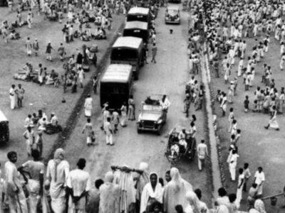 On This Day: तमाम जद्दोजहद के बाद हुआ था भारत में कश्मीर का विलय, महाराजा हरि सिंह ने पाक के बजाय हिंदुस्तान को सौंपी थी सत्ता