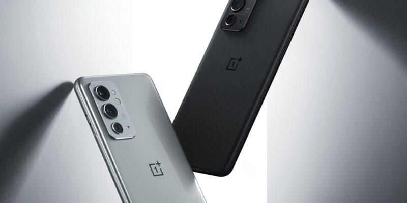 120Hz E4 डिस्प्ले और Snapdragon 888 प्रोसेसर के साथ आएगा OnePlus 9RT फोन, कंपनी ने किया कंफर्म
