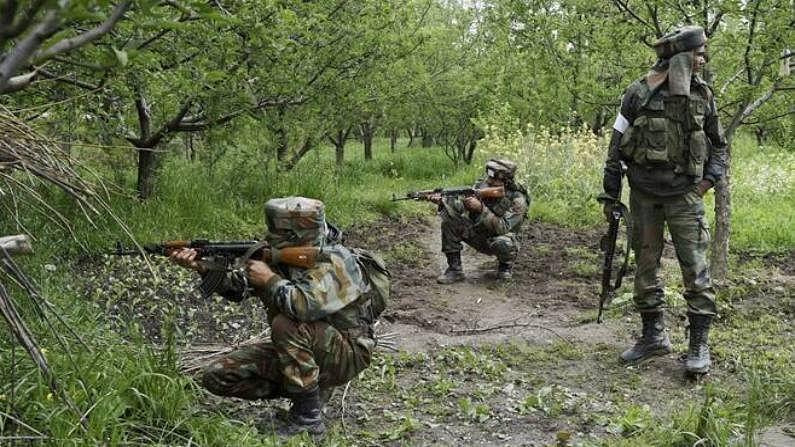 Operation Sarp Vinash: जम्मू-कश्मीर के ताजा हालातों से याद आया एक दशक पहले का समय, जब भारतीय सेना ने किया था आतंकियों के राज का खात्मा