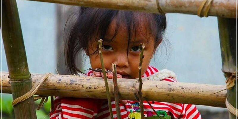 अनाथ बच्चों को EPS के तहत मिलता है फायदा, जानें कितनी मिलेगी पेंशन
