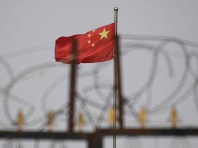 चीन के बिगड़े हालात से दूसरे देश परेशान... जानिए वहां ऐसा क्या हो गया, जिसका असर सभी देशों पर पड़ रहा