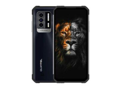 8,300mAh बैटरी, 64MP कैमरा और 90Hz डिस्प्ले के साथ Oukitel WP17 फोन लॉन्च, जानें कीमत