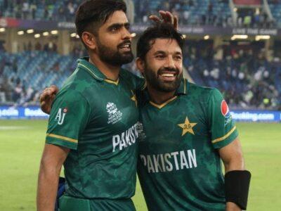 PAK vs NZ , LIVE Cricket Score, T20 World Cup 2021: भारत के बाद अब पाकिस्तान के निशाने पर न्यूजीलैंड, थोड़ी देर में होगा टॉस
