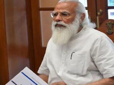 PM Gati Shakti: गति शक्ति से कैसे होगी किसानों की आमदनी डबल, जानिए सबकुछ
