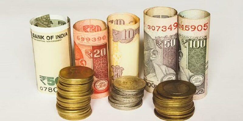PPF: टैक्स बेनिफिट से लेकर लोन की सुविधा, जानें पीपीएफ में निवेश करने के 5 बड़े फायदे