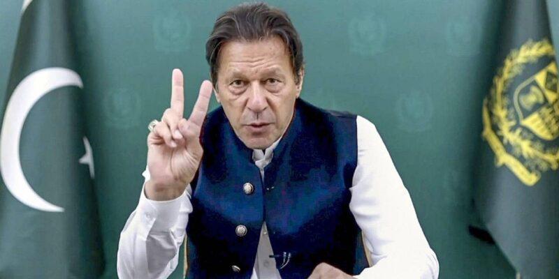 Pakistan: पीएम इमरान खान ने अब अफगानिस्तान के लिए मांगी बिल गेट्स से मदद, कहा-देश को मानवीय सहायता की सख्त जरूरत