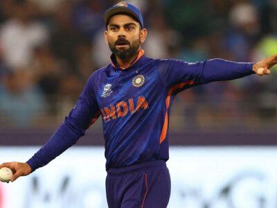 यदि भारत न्यूजीलैंड को हरा देता है और न्यूजीलैंड पाकिस्तान को हराता है तो मामला दिलचस्प बनेगा. फिर नेट रनरेट से सेमीफाइनलिस्ट का फैसला होगा. इसमें पाकिस्तान का पलड़ा भारी है क्योंकि उसने भारत को 10 विकेट से हराया है. अगर न्यूजीलैंड ने भारत और पाकिस्तान दोनों को हरा दिया तो फिर भारत रह जाएगा और न्यूजीलैंड-पाकिस्तान आगे जाएंगे. अगर न्यूजीलैंड की टीम भारत को हरा देती है और पाकिस्तान के हाथों न्यूजीलैंड हारता है तो भी न्यूजीलैंड-पाकिस्तान सेमीफाइनल में जाएंगे.