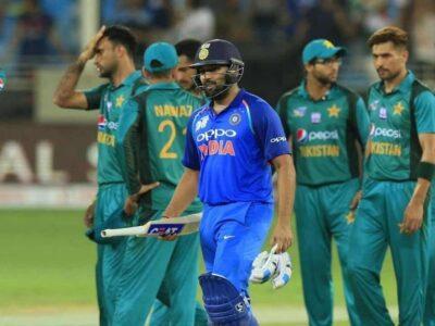 भारत से हार के तानों से परेशान हुआ पाकिस्तान, फैंस पढ़ रहे दुआ, प्रधानमंत्री ने भी लगा दिया जोर