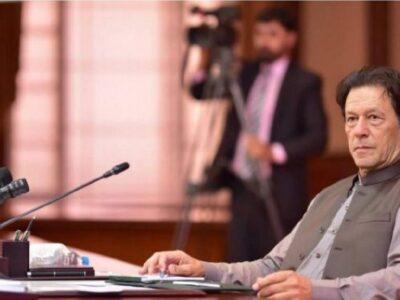 बढ़ती महंगाई और गिरते रुपये से पाकिस्तानी आवाम बेहाल, इमरान खान की बढ़ी 'टेंशन'! आनन-फानन में बुलाई बैठक