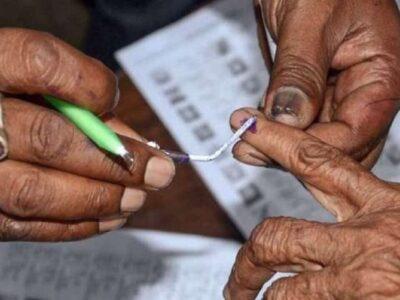 Panchayat Chunav Jharkhand: झारखंड में तेज हुई पंचायत चुनाव की तैयारी, जल्द होगा तारीखों का एलान