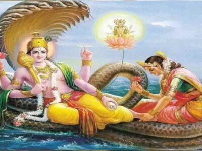 Papankusha Ekadashi 2021 : सभी पापों से मुक्ति दिलाता है पापांकुशा एकादशी का व्रत, जानें संपूर्ण विधि एवं नियम