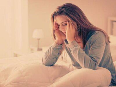 कोरोना काल में बढ़ गए ऑब्सट्रक्टिव स्लीप एपनिया के रोगी, रातभर नींद के दौरान होती है सांस लेने में रुकावट