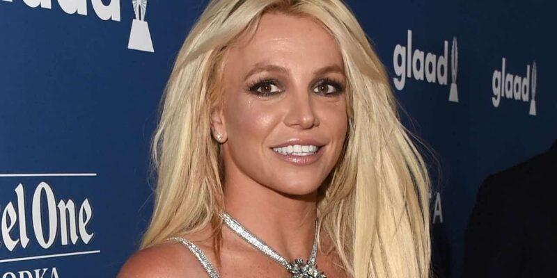 पॉप स्टार ब्रिटनी स्पीयर्स जल्द कर सकती हैं डेब्यू, इस सुपरस्टार की फिल्म में गाएंगी गाना