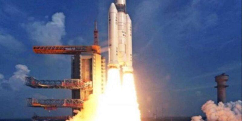 प्रधानमंत्री नरेंद्र मोदी कल भारतीय अंतरिक्ष संघ की करेंगे शुरुआत, भारती एयरटेल समेत ये टेक्नोलॉजी हैं शामिल
