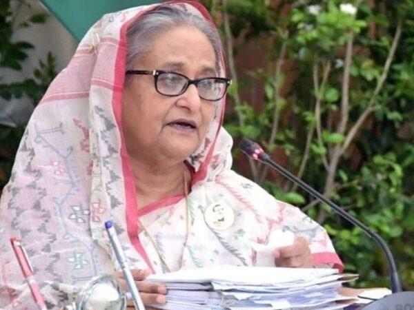 बांग्लादेश में पूजा पंडालों पर हमला, मंदिरों में तोड़-फोड़ के बाद PM शेख हसीना ने दी चेतावनी, समझें देश में हिंदू जनसंख्या के राजनीतिक मायने