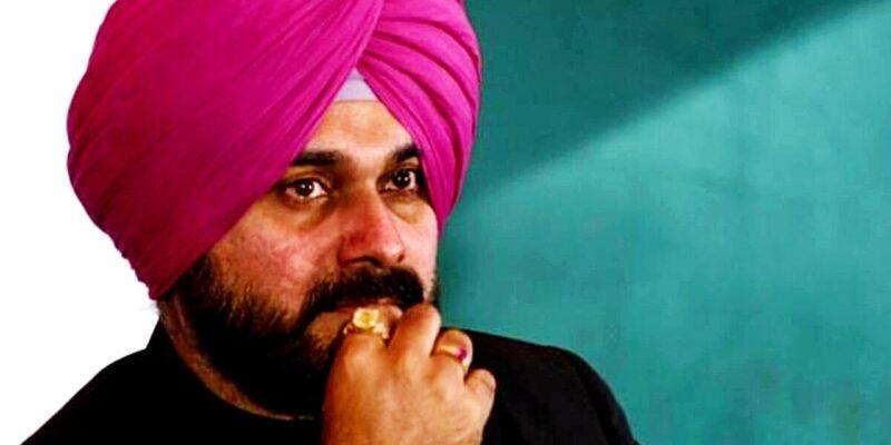 Punjab Congress : पंजाब कांग्रेस अध्यक्ष बने रहेंगे नवजोत सिंह सिद्धू , हरीश रावत बोले आज होगी औपचारिक घोषणा