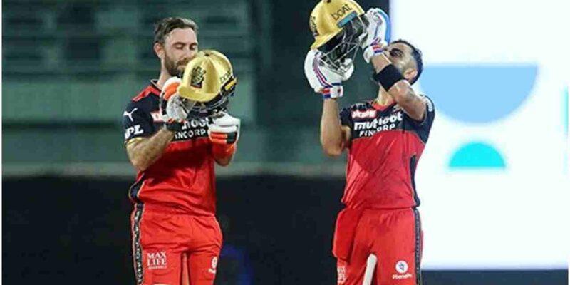 RCB vs SRH, IPL 2021 Match Prediction: 100वीं जीत के इरादे से उतरेंगे विराट के चैलेंजर्स, हैदराबाद को हराकर बनेगी बात