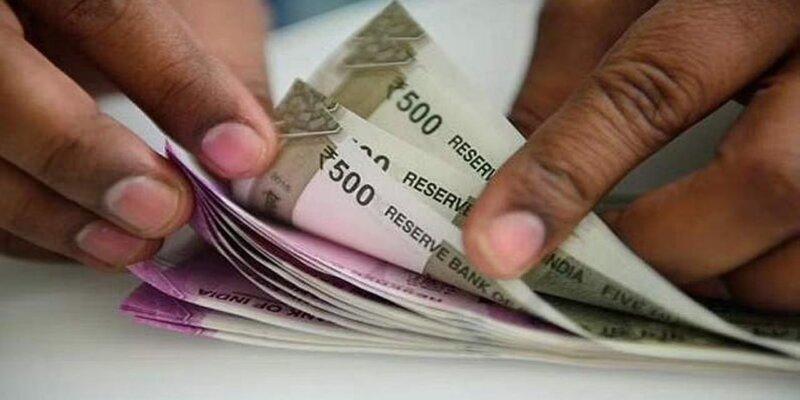 RD Interest Rates: रिकरिंग डिपॉजिट अकाउंट खोलने का है प्लान, जानें बड़े बैंकों और पोस्ट ऑफिस की ब्याज दर