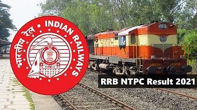 RRB NTPC Result Date 2021: जानें कब आयेगा आरआरबी एनटीपीसी का रिजल्ट, ये है चेक करने का तरीका