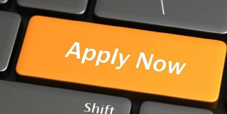 RSMSSB VDO Recruitment 2021: ग्राम विकास अधिकारी के पद पर आवेदन की आखिरी तारीख, 3896 पदों पर होगी भर्तियां