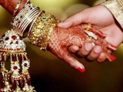 Rajasthan: 17 साल के पति ने स्मार्टफोन के लिए पत्नी का कर दिया सौदा, 1.80 लाख में 55 साल के अधेड़ को बेचा