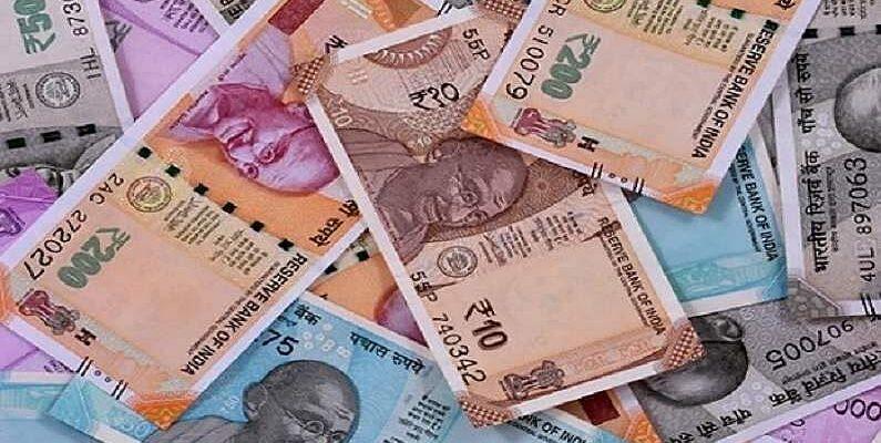 Rajasthan: कांग्रेस विधायक ने पीएम मोदी से की गांधी की फोटो नोट से हटाने की मांग, कहा- बापू का हो रहा है अपमान
