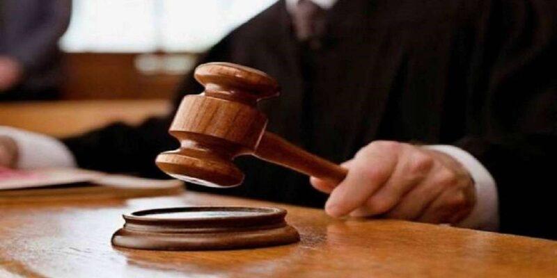 Rajasthan: नाबालिग बच्ची से रेप के मामले में कोर्ट ने कॉलेज टीचर को सुनाई उम्र कैद की सजा, प्रिंसिपल को भी भेजा जेल