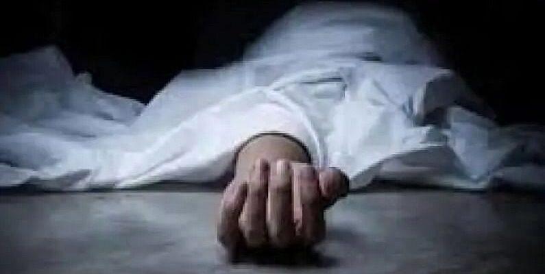 Rajasthan: प्रेमी ने प्रॉपर्टी के लिए करवा दी प्रेमिका की हत्या, 2.5 लाख रुपये में दी बदमाशों को सुपारी; 10 साल से लिव-इन में रह रहे थे दोनों