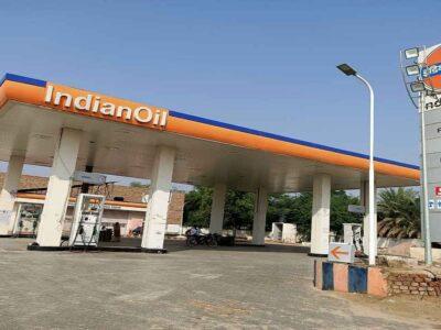 Rajasthan: बीकानेर में आज से पेट्रोल पंप डीलरों ने किया हड़ताल का ऐलान, कहा- 'जब तक मांगे नहीं मानी जाएगी, हड़ताल नहीं होगी खत्म'