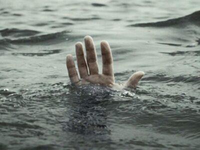 Rajasthan: धौलपुर में दुर्गा मूर्ति विसर्जन के दौरान दर्दनाक हादसा! 5 युवकों की डूबने से मौत; मरने वालों में 2 सगे भाई