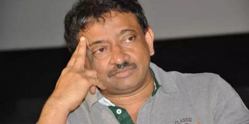 आर्यन खान की गिरफ्तारी के बाद राम गोपाल वर्मा का NCB पर तंज, बताया- अगर इस केस पर फिल्म बनी तो क्या होगा टाइटल?