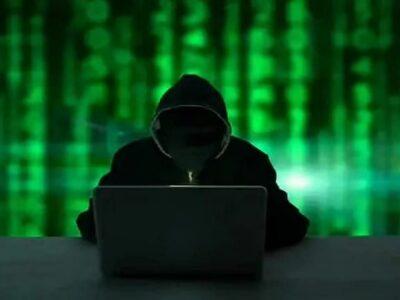 रैनसमवेयर हमले सार्वजनिक और निजी क्षेत्रों के सामने सबसे बड़ी चुनौती-भारत