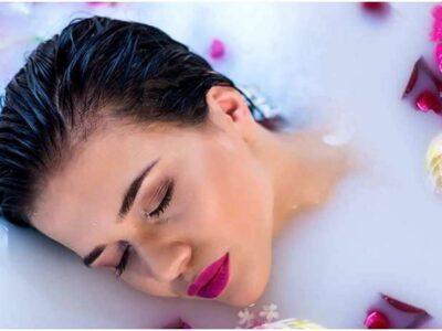 Raw Milk For Skin : बेदाग निखरी त्वचा के लिए करें ऐसे करें कच्चे दूध का इस्तेमाल