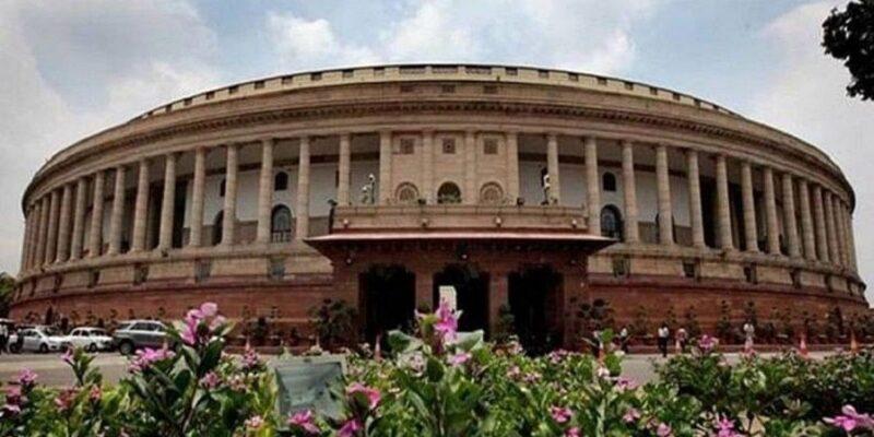संसद की स्थायी समितियों का पुनर्गठन: शशि थरूर आईटी संबंधी कमिटी के बने रहेंगे अध्यक्ष, सुशील मोदी कानून की समिति के प्रमुख