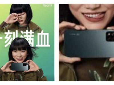 108MP कैमरा के साथ आएंगे Redmi Note 11 Pro और Redmi Note 11 Pro+ फोन