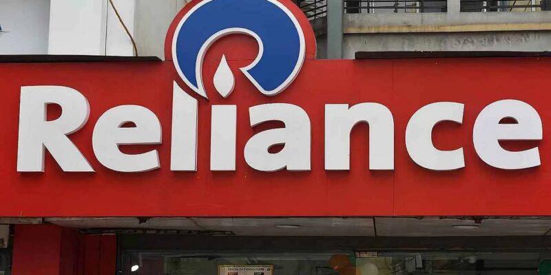 रिलायंस भारत में ला रही है 7-इलेवन स्टोर्स, जानिए कब खुलेगा पहला स्टोर; क्या है पूरा प्लान