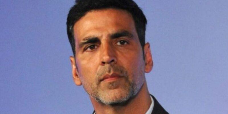 खुलासा : 'Airlift' के लिए पहली पसंद नहीं थे अक्षय कुमार, इस दिवंगत अभिनेता को कास्ट करना चाहते थे फिल्ममेकर