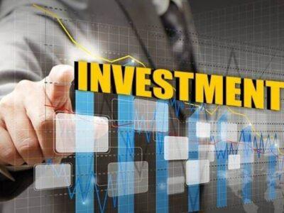 बढ़ती महंगाई बढ़ा सकती है शेयर बाजार पर खतरा