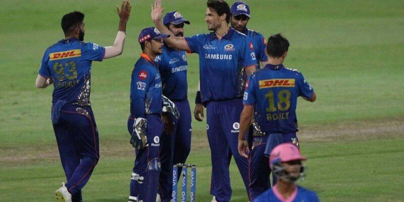 टीम से निकालते ही रोहित के साथी को आयी अक़्ल, ठोकी तूफानी फिफ़्टी, T20 वर्ल्ड कप से पहले कर दी मौज
