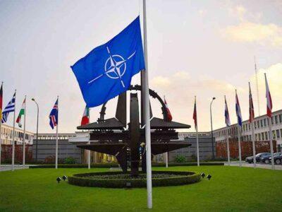 रूस ने खत्म किया नाटो का मिशन, मॉस्को में बंद होगा NATO का इनफॉर्मेशन ऑफिस