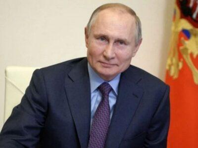 रूस ने जारी की उन 'विषयों' की लिस्ट, जिनकी दूसरे देशों को नहीं लगनी चाहिए भनक, जानकारी देने वाले को माना जाएगा 'विदेशी एजेंट'
